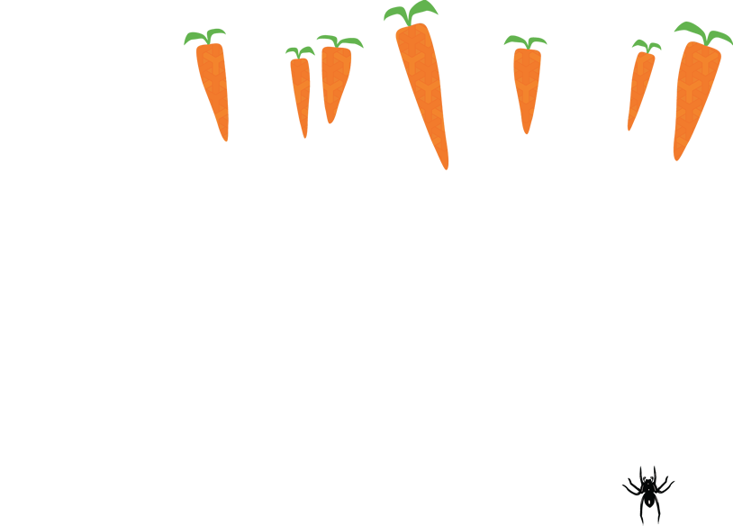 Find out all about how our passion for gardening and a few generations of good old green wisdom became Tullys Blends and Tucker